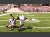 NCAA Football 12 Screenshot #84 for PS3 - Click to view