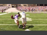 NCAA Football 12 Screenshot #85 for PS3 - Click to view