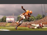 NCAA Football 12 Screenshot #88 for PS3 - Click to view