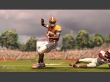 NCAA Football 12 Screenshot #89 for PS3 - Click to view