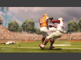 NCAA Football 12 Screenshot #92 for PS3 - Click to view
