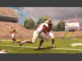 NCAA Football 12 Screenshot #93 for PS3 - Click to view
