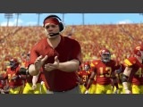 NCAA Football 12 Screenshot #94 for PS3 - Click to view