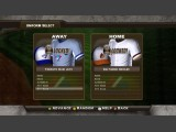 Major League Baseball 2K8 Screenshot #109 for Xbox 360 - Click to view