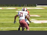 NCAA Football 12 Screenshot #99 for PS3 - Click to view