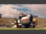 NCAA Football 12 Screenshot #100 for PS3 - Click to view