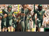 NCAA Football 12 Screenshot #102 for PS3 - Click to view