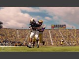 NCAA Football 12 Screenshot #103 for PS3 - Click to view