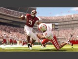 NCAA Football 12 Screenshot #105 for PS3 - Click to view