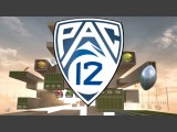 NCAA Football 12 Screenshot #108 for PS3 - Click to view