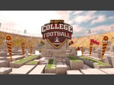 NCAA Football 12 Screenshot #109 for PS3 - Click to view