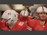 NCAA Football 12 Screenshot #111 for PS3 - Click to view