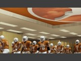 NCAA Football 12 Screenshot #112 for PS3 - Click to view