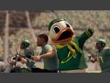 NCAA Football 12 Screenshot #113 for PS3 - Click to view