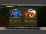 Major League Baseball 2K8 Screenshot #111 for Xbox 360 - Click to view