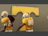 NCAA Football 12 Screenshot #117 for PS3 - Click to view