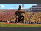 NCAA Football 12 Screenshot #122 for PS3 - Click to view