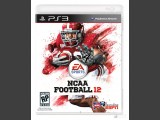 NCAA Football 12 Screenshot #125 for PS3 - Click to view