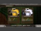 Major League Baseball 2K8 Screenshot #113 for Xbox 360 - Click to view