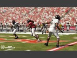 NCAA Football 12 Screenshot #133 for Xbox 360 - Click to view