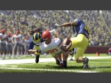 NCAA Football 12 Screenshot #134 for Xbox 360 - Click to view