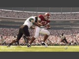 NCAA Football 12 Screenshot #135 for Xbox 360 - Click to view