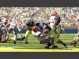 NCAA Football 12 Screenshot #136 for Xbox 360 - Click to view