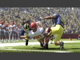 NCAA Football 12 Screenshot #128 for PS3 - Click to view
