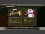 Major League Baseball 2K8 Screenshot #114 for Xbox 360 - Click to view