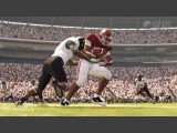 NCAA Football 12 Screenshot #129 for PS3 - Click to view