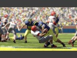 NCAA Football 12 Screenshot #130 for PS3 - Click to view