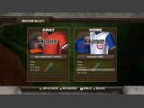 Major League Baseball 2K8 Screenshot #115 for Xbox 360 - Click to view