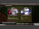Major League Baseball 2K8 Screenshot #116 for Xbox 360 - Click to view
