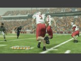 NCAA Football 12 Screenshot #137 for Xbox 360 - Click to view
