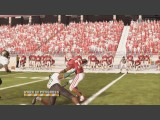NCAA Football 12 Screenshot #141 for Xbox 360 - Click to view