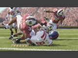 NCAA Football 12 Screenshot #142 for Xbox 360 - Click to view