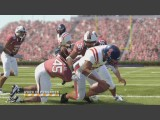 NCAA Football 12 Screenshot #143 for Xbox 360 - Click to view