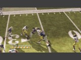 NCAA Football 12 Screenshot #145 for Xbox 360 - Click to view