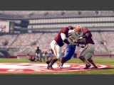 NCAA Football 12 Screenshot #150 for Xbox 360 - Click to view