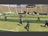 NCAA Football 12 Screenshot #155 for Xbox 360 - Click to view