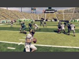NCAA Football 12 Screenshot #157 for Xbox 360 - Click to view