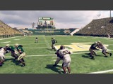 NCAA Football 12 Screenshot #159 for Xbox 360 - Click to view