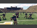 NCAA Football 12 Screenshot #162 for Xbox 360 - Click to view