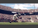 NCAA Football 12 Screenshot #163 for Xbox 360 - Click to view