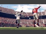 NCAA Football 12 Screenshot #164 for Xbox 360 - Click to view