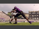 NCAA Football 12 Screenshot #170 for Xbox 360 - Click to view