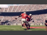 NCAA Football 12 Screenshot #172 for Xbox 360 - Click to view