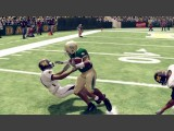 NCAA Football 12 Screenshot #173 for Xbox 360 - Click to view