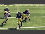 NCAA Football 12 Screenshot #174 for Xbox 360 - Click to view