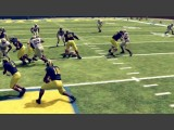 NCAA Football 12 Screenshot #176 for Xbox 360 - Click to view
